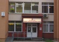 Finansavimas skirtas ir Jurbarko PSPC