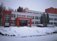Jurbarko ligoninė įsigijo modernios įrangos