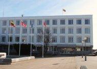 """Kviečiame į pilotinio projekto   """"TAURAGĖ+"""" krypties   """"Pramoninių rajonų investicinio patrauklumo didinimas """" APTARIMĄ"""