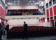 Pamatyti naujausių Kauno muzikinio teatro spektaklių – į Šakius