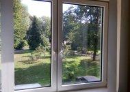Tarpines reikia keisti po 5-6 metų nuo lango sumontavimo.