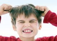 Mokyklų vadovai pagaliau prabilo apie aštrėjančias vaikų psichologines problemas