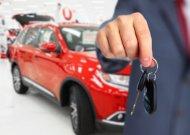 Automobilių veiklos nuoma įmonėms: raskite labiausiai tinkantį pasiūlymą