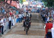 Riterių turnyra Sinj mieste