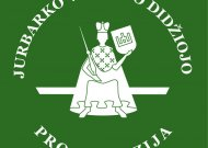 Jauniausios Jurbarko mokyklos vardui - 20 metų