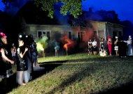 Vadžgirys – Mažoji LIetuvos kultūros sostinė –  ypatingai paminėjo liepos 6 d.
