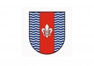 Prezidento dekretu patvirtintas Jurbarkų seniūnijos herbas