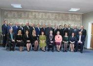 Jurbarko rajono savivaldybės tarybos 2019 m. spalio 31 d. posėdžio darbotvarkė