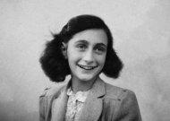 Į Veliuoną – išgirsti žymios žydaitės gyvenimo istoriją