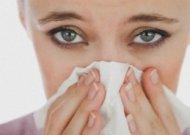 Kol gripas kitur siautėja, į Jurbarko rajoną tik įžengė
