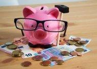 Lietuvos savivaldybių asociacijos posėdyje - 2020 metų biudžetų projektų pristatymas