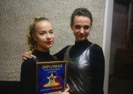 Paaiškėjo jaunimo talentų konkurso nugalėtojai