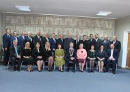Jurbarko rajono savivaldybės tarybos 2019 m. lapkričio 28 d. posėdžio darbotvarkė