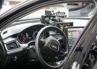 Automobilių taršos mokestis – jau nuo liepos 1-osios