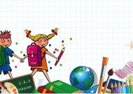 Skaičiuojate likusius mėnesius iki jūsų mažylis įžengs į pirmąją klasę? Kaip išvengti papildomo, nereikalingo streso