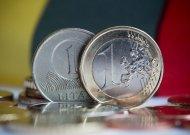 Eurui Lietuvoje penkeri. Kaip jums kainos?