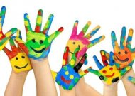 Kviečia teikti neformaliojo vaikų švietimo programas 2020 metams
