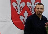 M. Smirnovas išrinktas vienu geriausiu 2019 metų rajono treneriu.