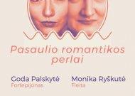 Jurbarkas. Lietuva. Kovo 7-oji. Nuo sukakčių iki renginių
