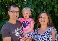 Kęstutis ir Monika Zinkevičiai vysto Lietuvoje gan retoką verslą – augina pluoštines kanapes.