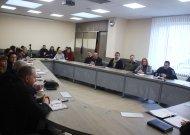 Rajone aktyvuojamas ekstremalių situacijų operacijų centras (kas padaryta ir su kokiais iššūkiais susiduriama)