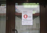Lietuvoje nustatyti dar trys nauji koronaviruso atvejai