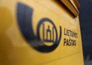 Lietuvos paštas informuoja apie tai, kaip dirbs karantino metu