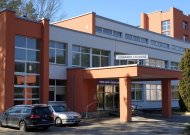 Jurbarko ligoninėje – karščiavimo klinika