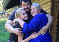 Vokietijoje 20 metų gyvenanti jurbarkietė mėgaujasi karantino ramybe