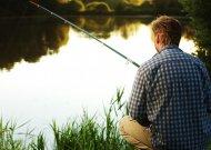 Primename žvejams: įsigalioja draudimas žvejoti karšius
