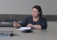 Smulkiojo verslo rėmimo fondo taryba pirmininke išrinko Liudmilą Norkaitienę.