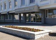 Šeštoji karantino savaitė Jurbarko rajone – švelninami reikalavimai, į veiklą įsitraukia darželiai
