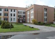 Jurbarko rajono pirminės sveikatos priežiūros centro INFORMACIJA PACIENTAMS
