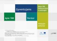 Nuo birželio 1 dienos klientams atveriami Klaipėdos AVMI padaliniai – būtina išankstinė registracija