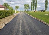 Jurbarko mieste ir rajone remontuojamos gatvės – gyvensime patogiau