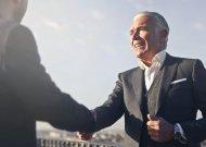 Seimas pritarė subsidijoms už 60 m. ir vyresnius darbuotojus