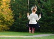 Seimas pritarė – vienkartinės pašalpos vaikams bus išmokėtos