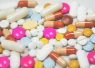 Mažas pajamas gaunantys senjorai kompensuojamųjų vaistų galės įsigyti nemokamai