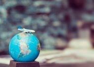 Patariama, kaip elgtis grįžusiems iš koronaviruso paveiktų šalių