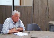 Valstybės kontrolė įvertino rajono savivaldybės kontrolieriaus darbą - rado reikšmingų trūkumų