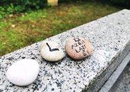 Prisimintos pirmųjų masinių žudynių Jurbarko rajone aukos (video)