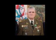 Skaudi netektis: atsisveikiname su Jurbarko ir Lietuvos patriotu A. Geniu