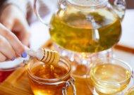 Daugėja susirgimų gripu ir viršutinių kvėpavimo takų infekcijomis