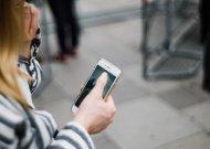 SVARBU! NVSC perspėja apie melagingas trumpąsias SMS žinutes