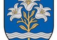 Stakių miestelis turės savo herbą