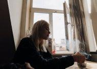 Negalite rūkyti daugiabučių namų balkonuose, jei tam prieštarauja bent vienas namo gyventojas