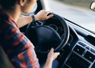 Karantinas sujaukė būsimų vairuotojų planus – praktikos egzaminams prireiks ir papildomų pamokų
