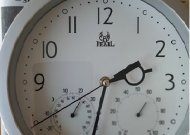 Nepamirškite sekmadienį pasukti laikrodžių