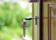 Dėmesio – svarbi informacija socialinio būsto nuomininkams