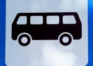 Dėl vietinio reguliaraus susisiekimo autobusų maršrutų karantino metu